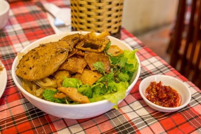 Vietnam_Hoi_An_Viaje_Asia_2014-2015_IMG_6887