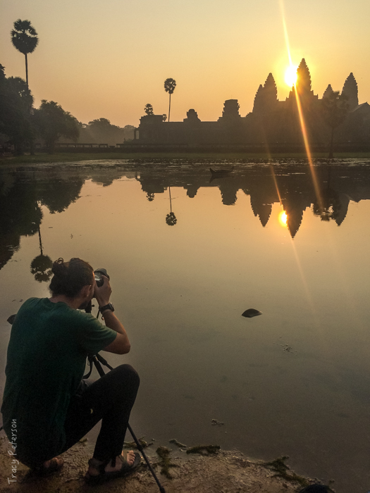 Cambodia_Siem_Reap_Viaje_Asia_2014-2015_photo