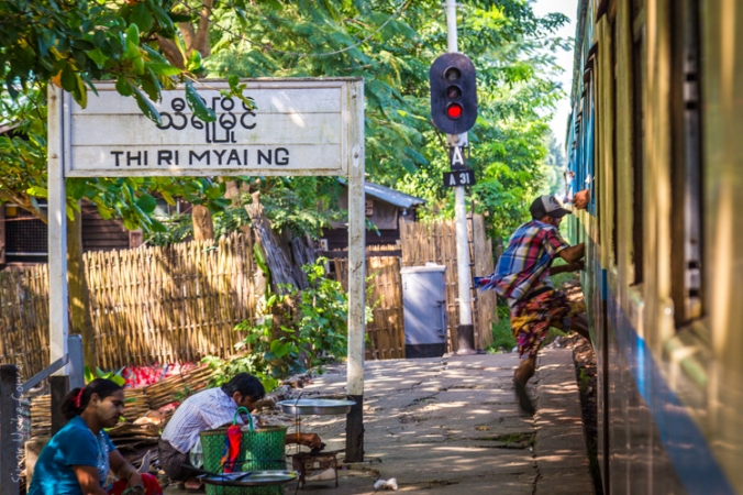 Myanmar_Yangon_Viaje_Asia_2014-2015_IMG_3237