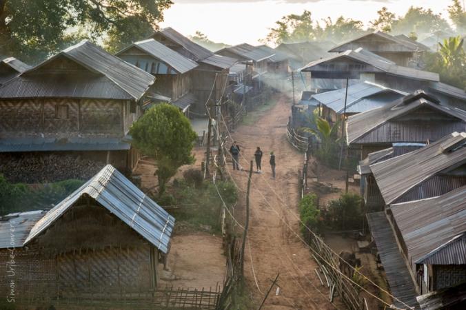 Myanmar_Kyaukme_Viaje_Asia_2014-2015_IMG_5580_Simon_Uribe-Convers
