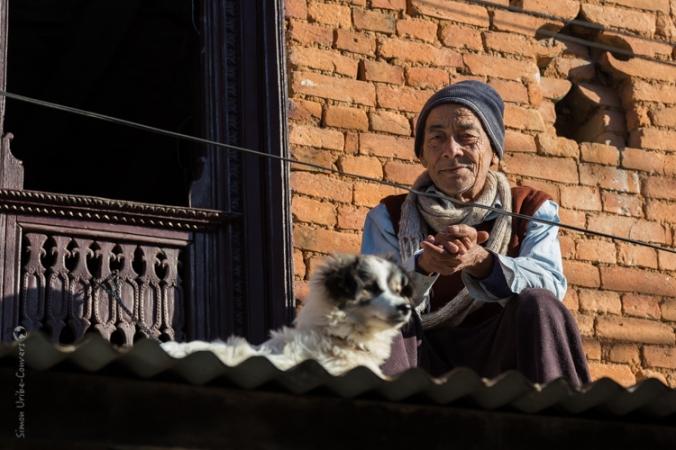 Nepal_Pokhara_Viaje_Asia_2014-2015_IMG_6957_Simon_Uribe-Convers