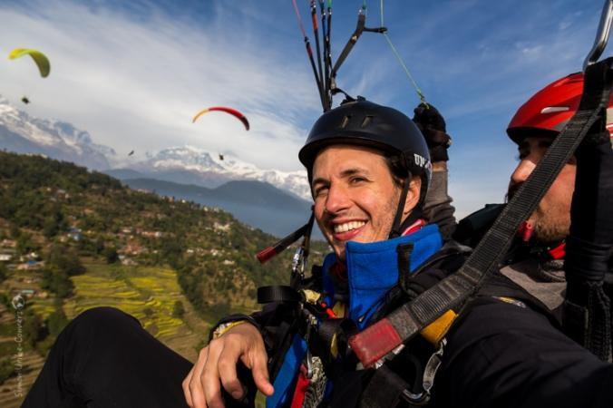 Nepal_Pokhara_Viaje_Asia_2014-2015_IMG_7288_Simon_Uribe-Convers