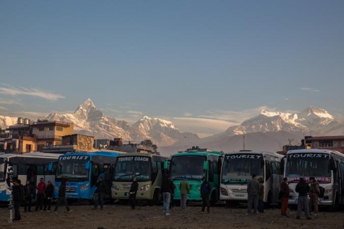 Nepal_Pokhara_Viaje_Asia_2014-2015_IMG_7458_Simon_Uribe-Convers